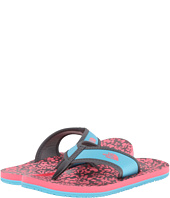 The North Face Kids - Base Camp Flip-Flop (Toddler/Little Kid/Big Kid)