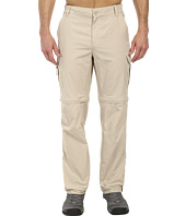 Columbia - Voyager™ Convertible Pant