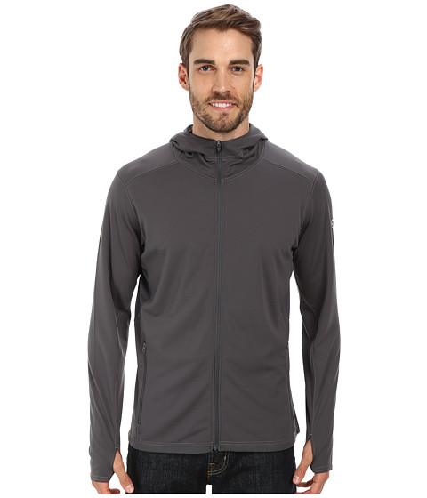 Kuhl Shadow Hoodie - Zappos.com Free Shipping BOTH Ways