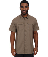 Columbia - Royce Peak™ II S/S Shirt