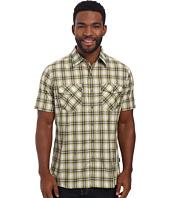 Kuhl - Rukus S/S Shirt