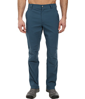 Columbia - Royce Peak™ Pant