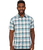 Kuhl - Instagatr S/S Shirt