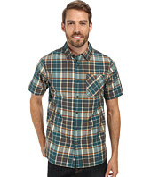 The North Face - Short Sleeve Alcosta Shirt
