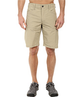 The North Face - Libertine Cargo Short