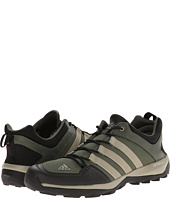 adidas Outdoor - Daroga Plus Canvas