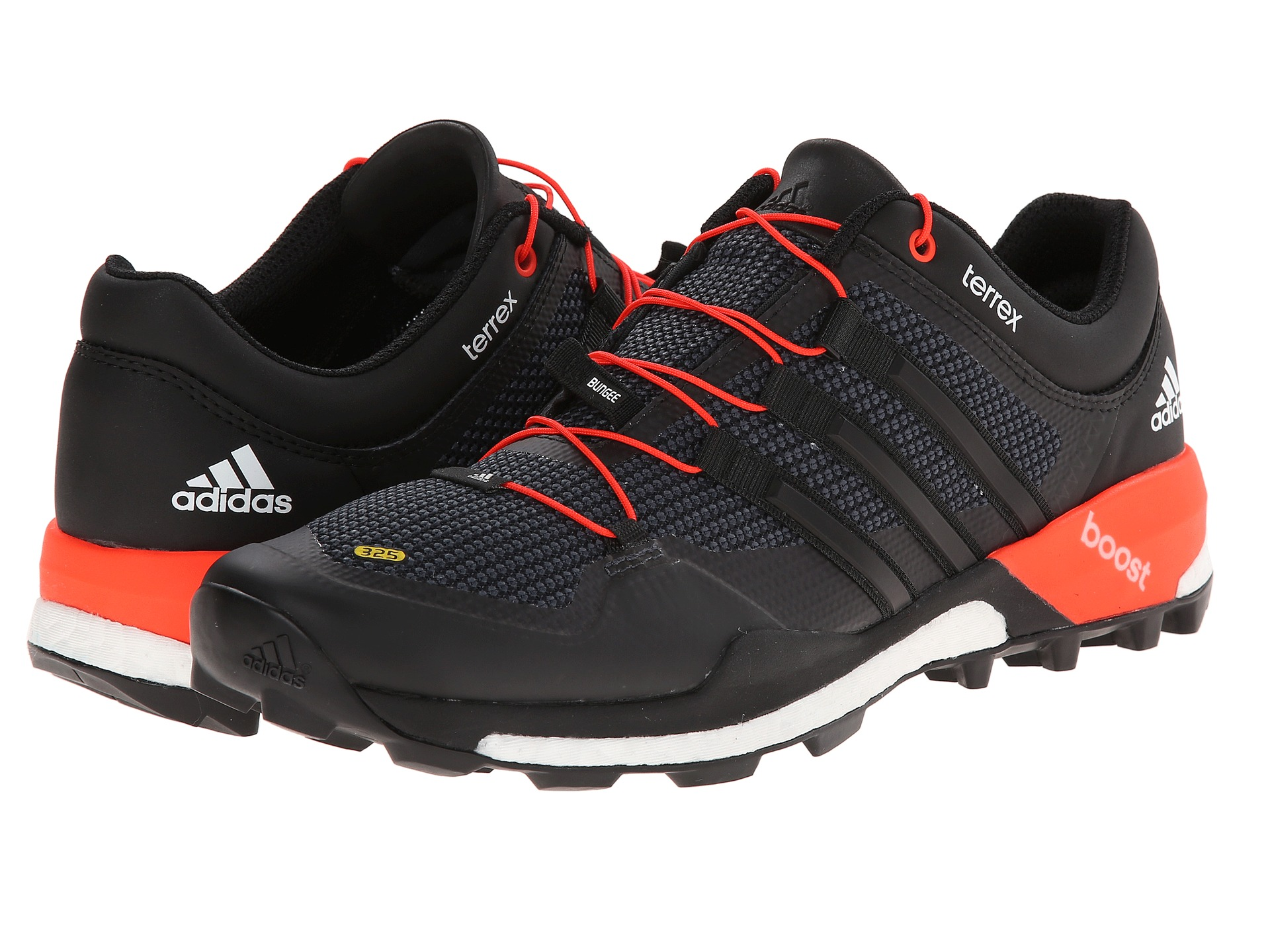Zappos Trail Running Shoes