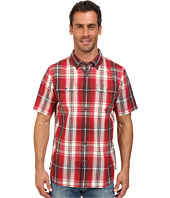 The North Face - Short Sleeve Delridge Shirt