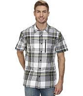 Columbia - Silver Ridge™ Plaid S/S Shirt