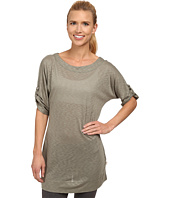 FIG Clothing - Veg Tunic
