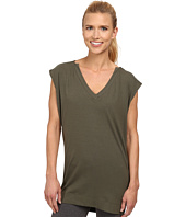 FIG Clothing - Val Tunic
