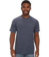 The North Face - Short Sleeve Meadowlake FlashDry™ Crew