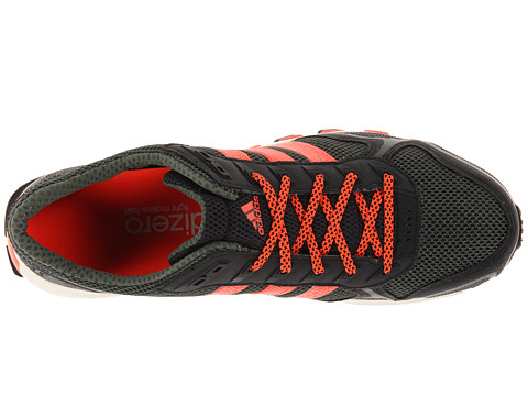 quality design 0f979 f58b5 adidas outdoor shoes 6pm