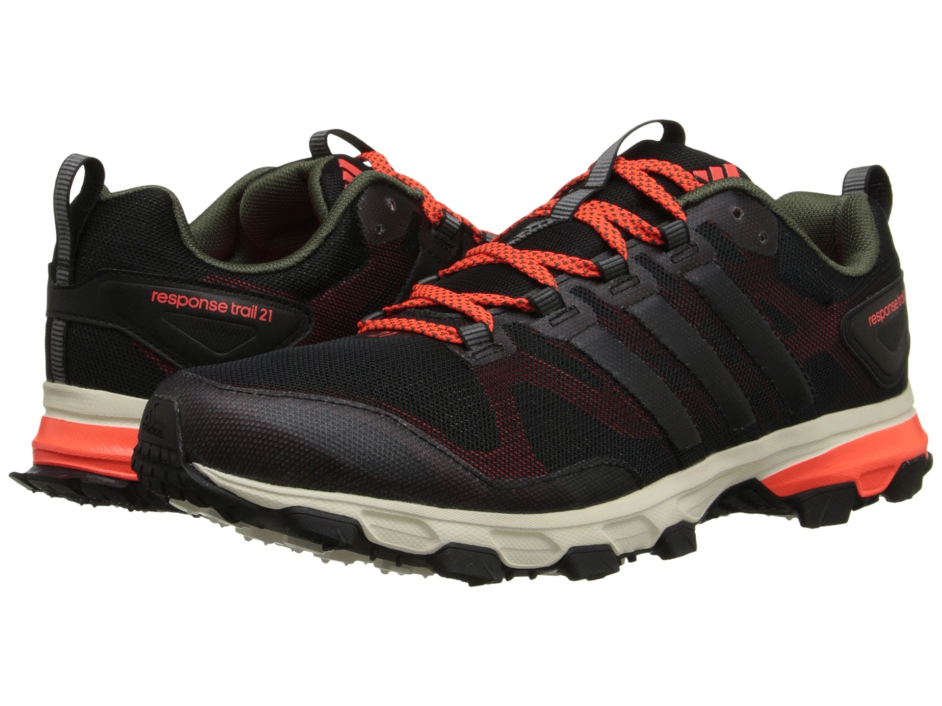 adidas schuhe response trail 21