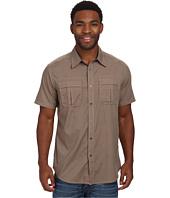 Kuhl - Infinite™ S/S Shirt