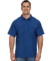 Columbia - Silver Ridge™ S/S Shirt - Extended