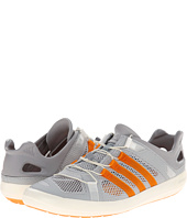 adidas Outdoor - Climacool® Boat Breeze