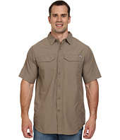 Columbia - Silver Ridge™ S/S Shirt - Tall