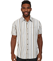 Kuhl - Vertikl S/S Shirt