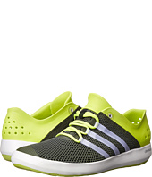 adidas Outdoor - CLIMACOOL® Boat Pure