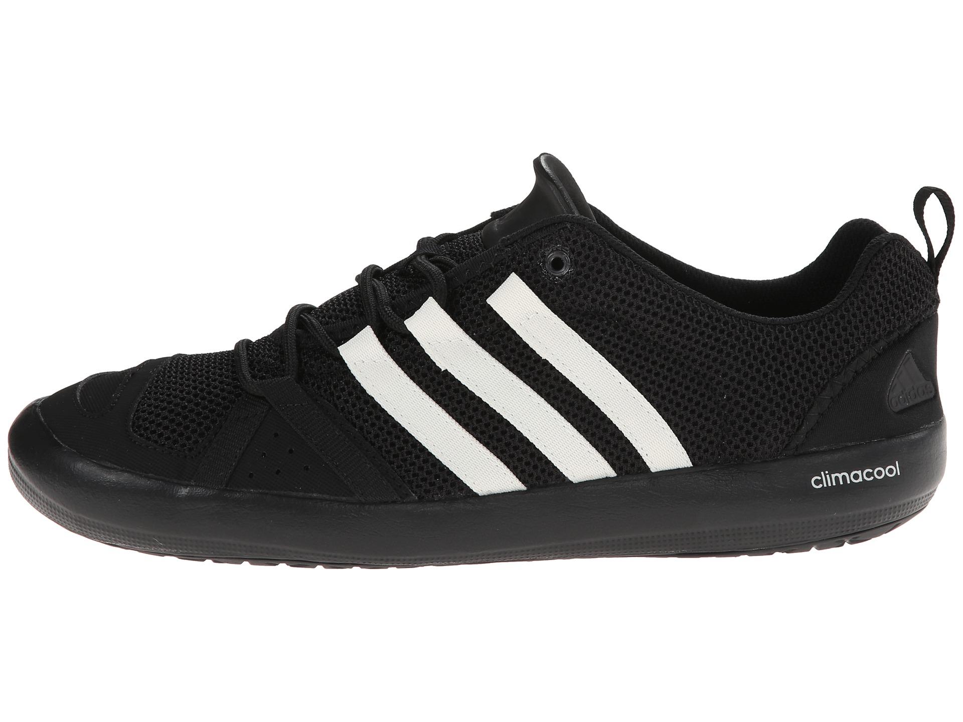 adidas boat shoes climacool