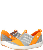 adidas Outdoor - CLIMACOOL® Boat SL