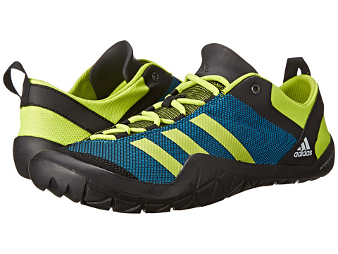 adidas Outdoor CLIMACOOL® Jawpaw Lace