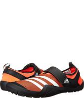 adidas Outdoor - CLIMACOOL® Jawpaw CF