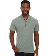 Kuhl - Skor™ S/S Shirt
