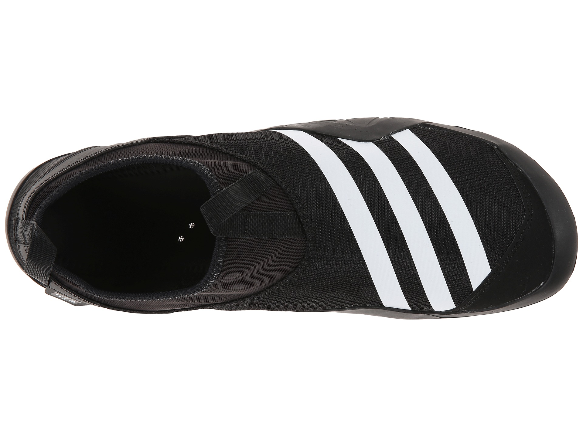 adidas outdoor climacool jawpaw slip on at. Black Bedroom Furniture Sets. Home Design Ideas