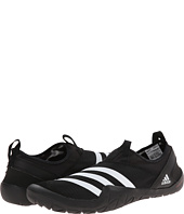 adidas Outdoor - CLIMACOOL® Jawpaw Slip-On