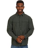 Columbia - Cascades Explorer™ L/S Shirt
