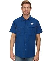 Columbia - Cascades Explorer™ S/S Shirt