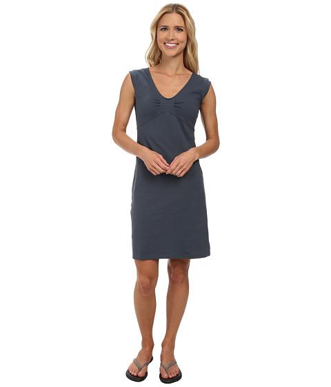 FIG Clothing - Kem Dress (Stellar) Women's Dress