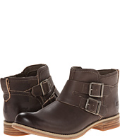 Timberland - Earthkeepers® Savin Hill Double Buckle Ankle Boot