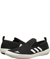 adidas Outdoor - Boat Slip-On DLX