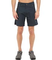 Kuhl - Kontra Short