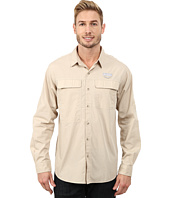Columbia - Trailhead™ L/S Shirt