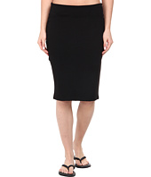 FIG Clothing - Fao Skirt