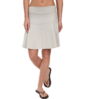 FIG Clothing - Yaz Skirt
