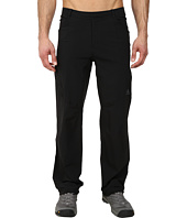 adidas Outdoor - Hiking Packable Pant