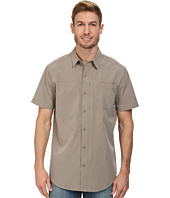 Columbia - Global Adventure™ II S/S Shirt