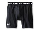 Under Armour Kids - Heatgear® Armour® Short Mid (Big Kids)