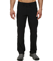adidas Outdoor - Terrex Multi Pant