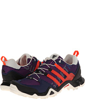 adidas Outdoor - Terrex Swift R W