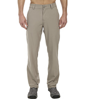Columbia - Global Adventure™ II Pant