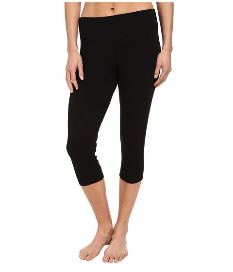 FIG Clothing Leg Capri