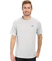 The North Face - Short Sleeve RDT Crew