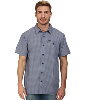 Columbia - Declination Trail™ II S/S Shirt