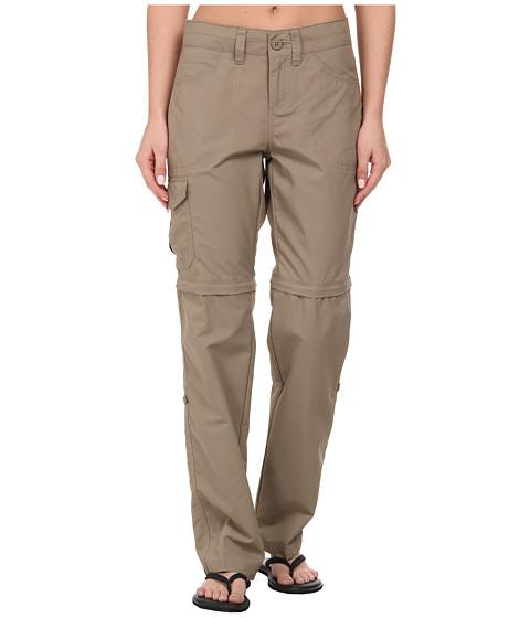 Mountain Hardwear Mirada™ Convertible Pant